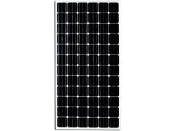 Singfo monocrystalline solar panel 310 W SFM30072