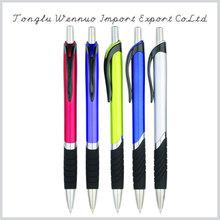 Various elegant design promotional pen