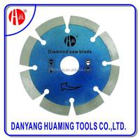 dry saw blade/ diamond saw blade for gem cutting/ sharpening diamond disc