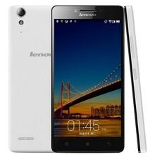 "Hot Lenovo K30-W K3 Phone 4G FDD LTE Qualcomm Quad Core 5.0"" IPS Screen 1GB+16GB Android 4.4 Camera 8.0MP GSM WCDMA GPS"
