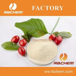 Fish additive compound feed grade hydrochloride powder betaine