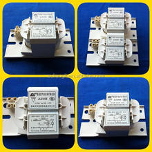 Hot selling good quatity Ballast for metal halide lamp , Ballast For 35W,HID Magnetic ballast