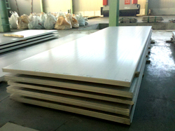 hairline surface finish 321 Stainless steel sheets /plates factory price