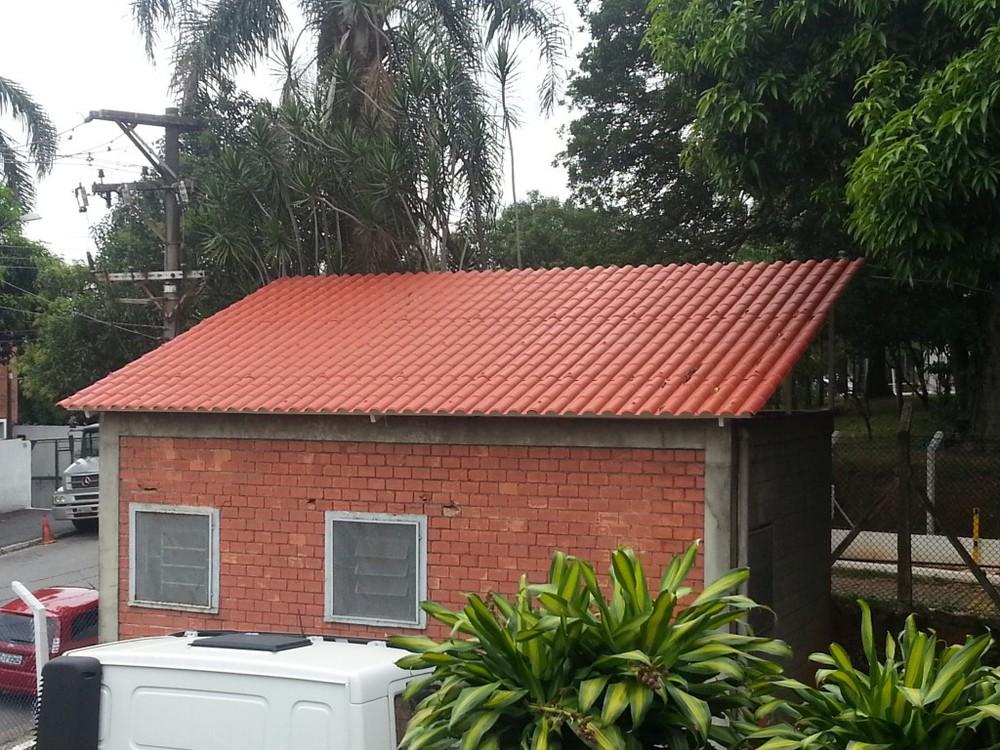 fachadas de casas con teja-Tejas para cubiertas-Identificación del ...