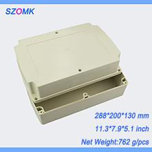 caja eléctrica caja de distribución