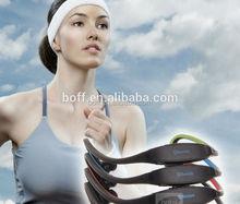 High-definition Sport Style Bluetooth Earphone, stereo wireless S9 sport bluetooth headset earphone