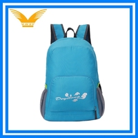 Outdoor wings hiking, traveling,mountaining ,climbing , backpack