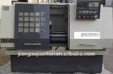 High Quality CK6140 Mini Lathe Machine for Low Price