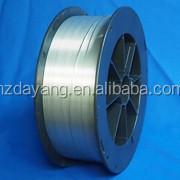 hot-selling in stock Pure Nickel wire ERNi-1/AWS A5.14 Pure Nickel welding wire spool ERNi-1/NICKEL ALLOY MIG ROD erni-1