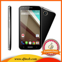 Unlocked 3G 4.5INCH Dual Core Mtk6572A Android 4.4 GPS Wifi Dual SIM Card Smallest Android Phones V18