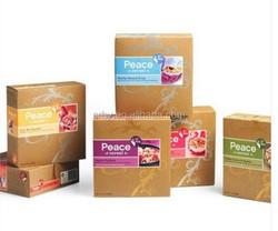 essential oil box, cosmetic box printing, custom packaging box