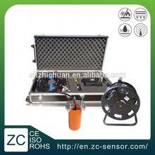 ZC Sensor temperature probes