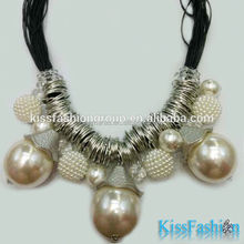 Popular Style Selling Well Best Quality Fast Delivery Girls jewelry alloy