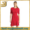 party red dresses for women,evening dresses china,cotton casual dress