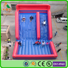 custom giant toy backyard inflatable water slides wholesale, big water slides for sale
