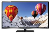 Yes Wide Screen Support and 40inch Smart TV / Android TV/3D LED TV