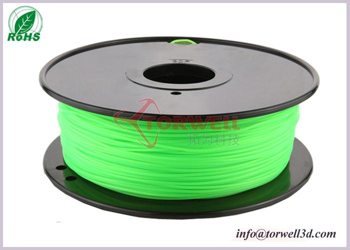 175 fluo green.jpg
