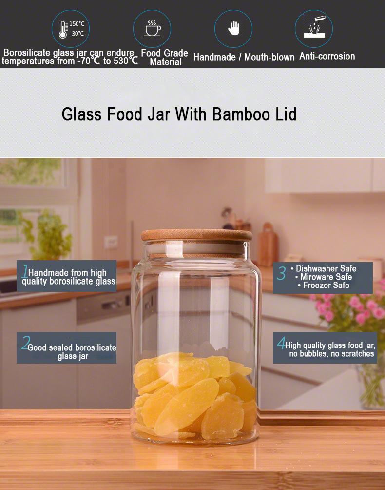glass-canister-jar.jpg