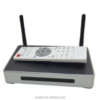 arabic iptv channels google tv box android tv box