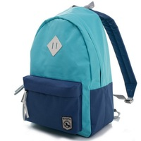 Good quality Colorful backpack school backpack