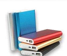 mobile power supply shenzhen electronics mini projects power bank for mobile