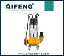 water pumping machine cheap submersible pump dirty water pump