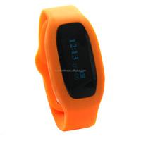 Good quality cheap smart health bluetooth bracelet, bluetooth health wristband