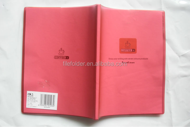 How To Make A Removable Book Cover ~ Plastic self adhesive book cover buy removable