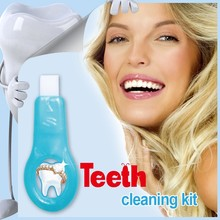 Need Water Only Makeup Sets Cleaning Brush Home Teeth Whitening Kit Tooth Manufacturers