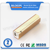 2600mAh Portable Mobile Power for iPhone iPad Smartphone Made in China (BLM-PB84)