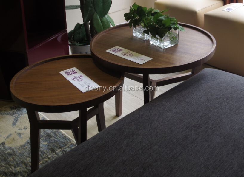 Modern Wood Small Coffee Table T 84a B C Buy Square Wood Coffee
