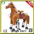 Hola en71 promocional grandes caballos de oscilación, grandes caballos de oscilación, gran caballo de oscilación para la venta