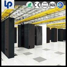 china sgs rohs tested optical cable management for fiber optical protect