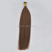 hair factory stock!!! cheap prices! I tip indian hair extentions