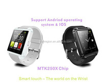 2015 smart watch for full hd 1080p porn sex video android IOS system