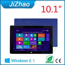 New developed 10.1 inch Win8.1 RAM 2GB,ROM 64GB tablet pc with intel chipset ,Support GPS,tablet pc buy direct from china