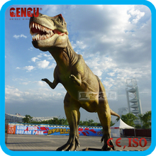 biggest dinosaurs in the world dinosaur models 2015