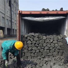 foundry coke price of coke coal from qingdao
