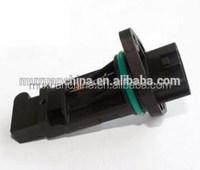 Auto Mass Air Flow Sensor For V5 V6 Impreza OEM 22794AA010 support for order in line