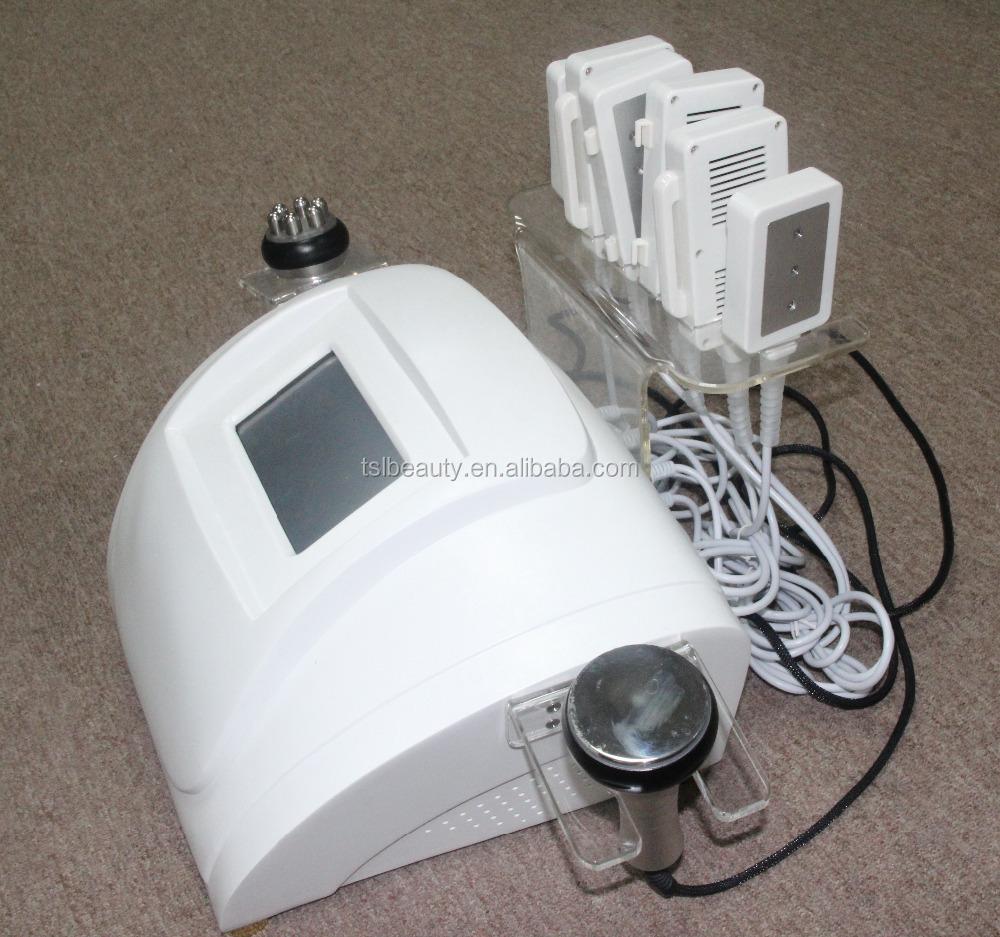 sale 3 in 1 lipo light machine i lipo machines for sale buy i lipo. Black Bedroom Furniture Sets. Home Design Ideas