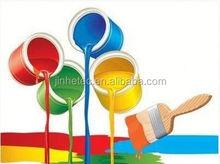 inorganic pigments epoxy mica iron oxide paint