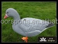 outdoor sports accessories,hunting items,greylag goose decoys