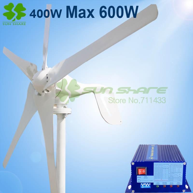 wind generator +hybrid controller 600w.jpg2