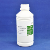 silicone sealant for electronic of automobile