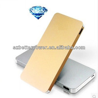 2013 hot sell mobile phone high capacity 7000mAh/10000mah high capacity power bank,universal power bank charger