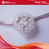 20pcs led point light UCS1903 optical cover pixel module 12V