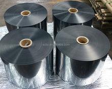 Anti-Static Shielding Film for Making ESD Bags