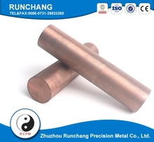 Copper And Copper Alloys Rods/Bars/Wires