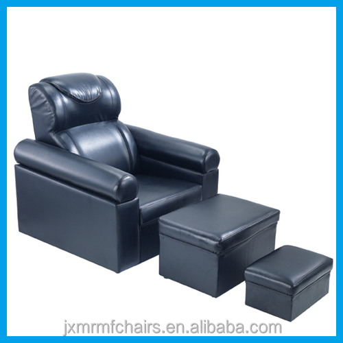 High Grade Foot Message Chair For Sale W7020 Buy Foot