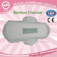Brand Herbal Sanitary Napkins Tampon Manufacturers